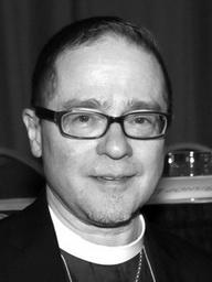 Tobias Stanislas Haller