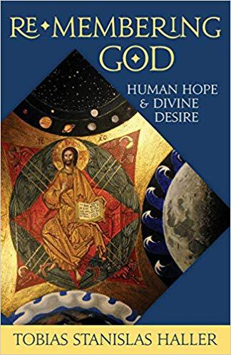 St gregory prayer book pdf